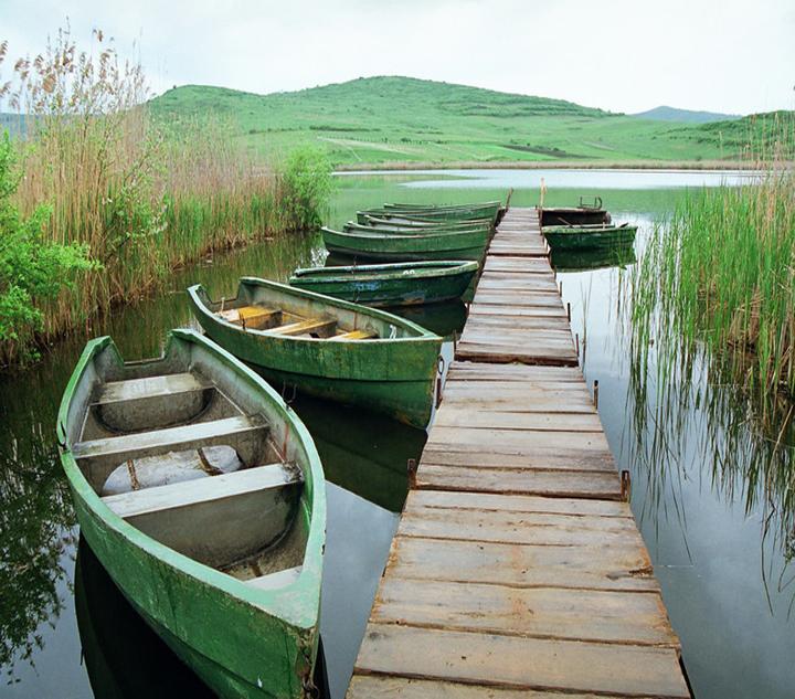 lacul stiucii 4