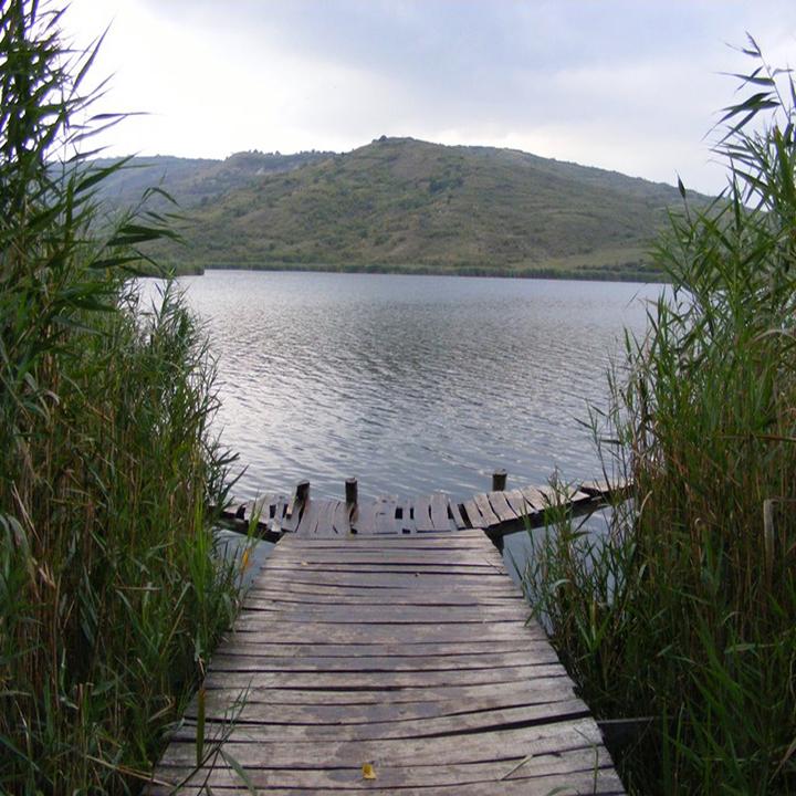 lacul stiucii 5